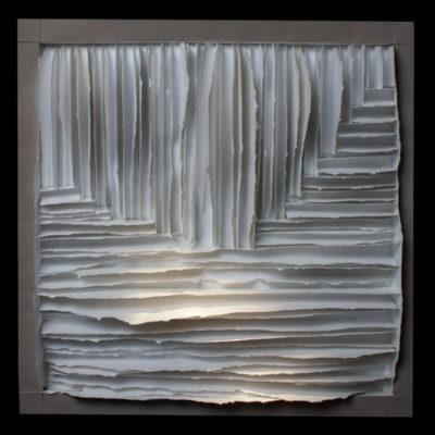Paper - Meadow - 2014
